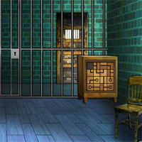 Free online flash games - Prison Break 02 game - WowEscape