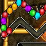Free online flash games - Mine Blast game - WowEscape