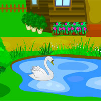 Free online flash games - Avm Find Watering Can game - WowEscape