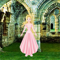 Free online flash games - Wowescape Escape Game Save The Princess game - WowEscape