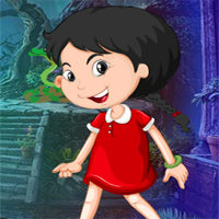 Free online flash games - G4k Plod Girl Escape game - WowEscape
