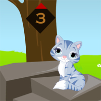 Free online flash games - AVMGames Escape Farmer Woman game - WowEscape