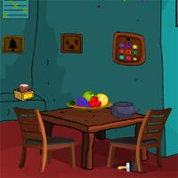 Free online flash games - Games4Escape Winter Adventure Escape game - WowEscape