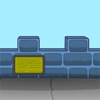 Free online flash games - SD Vacation Escape Alcatraz