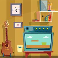 Free online flash games - Unlock Door Escape game - WowEscape