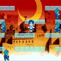 Free online flash games - Mercury Bubble Storm game - WowEscape