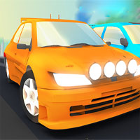 Free online flash games - City Traffic Jam game - WowEscape