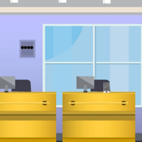 Free online flash games - G4E Modern Luxury Office Escape