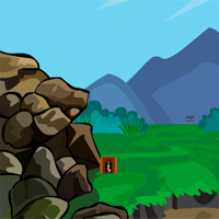 Free online flash games - ZooZooGames Escape Tiger game - WowEscape