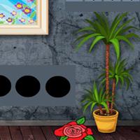 Free online flash games - G2J Old Villa Room Escape game - WowEscape