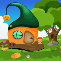 Free online flash games - Games4King  Naughty Girl Rescue Escape 3 game - WowEscape