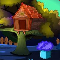 Free online flash games - Mirchi Goat Rescue Escape game - WowEscape