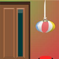 Free online flash games - 25 Door Escape 2 game - WowEscape