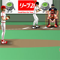 Free online flash games - Baseball Team game - WowEscape