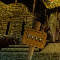 Free online flash games - Avm King Palace Escape game - WowEscape