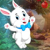 Free online flash games - Joyful Lepus Rescue game - WowEscape
