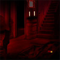 Free online flash games - NsrGames Red Soul Memory game - WowEscape