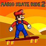 Mario-skate-ride-2