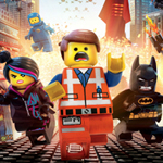 Free online flash games - The Lego Movie-Hidden Spots game - WowEscape