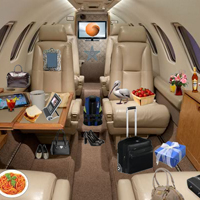 Free online flash games - Hidden Objects-Flight Interior game - WowEscape