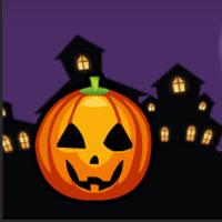 Free online flash games - Pumpkin Halloween Adventure game - WowEscape