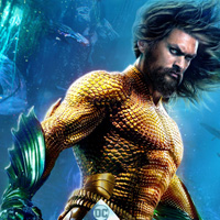 Free online flash games - Aquaman Hidden Spots game - WowEscape
