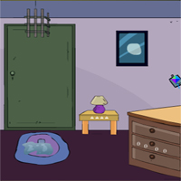 Free online flash games - Escape From This Room 3