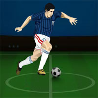 Free online flash games - Football Puzzles game - WowEscape