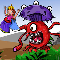 Free online flash games - Animals Adventure game - WowEscape