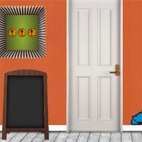 Free online flash games - 8BGames Italian Boy Escape game - WowEscape