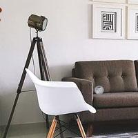 Free online flash games - GFG Apartment Design House Escape game - WowEscape