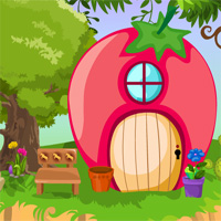 Free online flash games - Games4King Funny Boy Rescue game - WowEscape