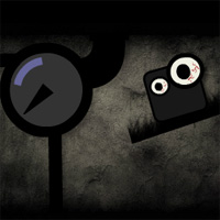 Free online flash games - Melancholia game - WowEscape