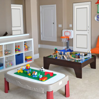 Free online flash games - Wowescape Escape from Child Care Center game - WowEscape