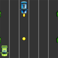 Free online flash games - Jungle Highway Escape game - WowEscape