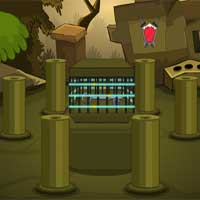 New Escape Games Play Point And Click Room Escape Games