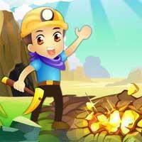 Free online flash games - Treasure Hunt MindGames game - WowEscape