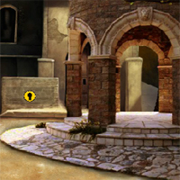Free online flash games - Games2Jolly War Soldiers Rescue game - WowEscape