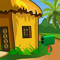 Free online flash games - Avm Recover Gold Coins game - WowEscape