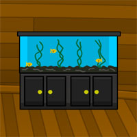 Free online flash games - SD Little House Escape