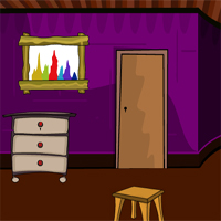Play Point And Click Room Escape Lock Games Trap Games