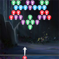 Free online flash games - Bubble Shooter T20 game - WowEscape
