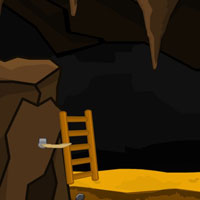 Free online flash games - MouseCity Underground Escape game - WowEscape