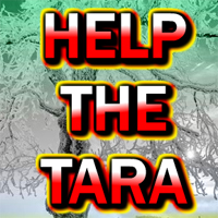 Free online flash games - Wow Help The Tara game - WowEscape