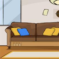 Free online flash games - GenieFunGames Risky Building Out Escape Final game - WowEscape
