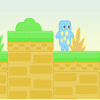 Free online flash games - Spotty game - WowEscape