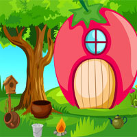 Free online flash games - Games4King Fireman Rescue game - WowEscape