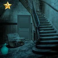 Free online flash games - Left Alone House Escape Wowescape game - WowEscape