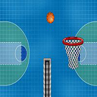 Free online flash games - Basketball Dare Level Pack Lofgames game - WowEscape