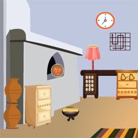 Free online flash games - Doors Escape Level 28 game - WowEscape